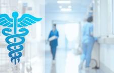 Verso la privatizzazione della sanità: oltre 4 miliardi di agevolazioni fiscali per fondi integrativi e welfare aziendale