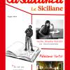 Le Siciliane casablanca