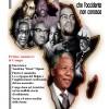 Storie d'Africa