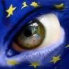 Coalizione popolare alle elezioni europee