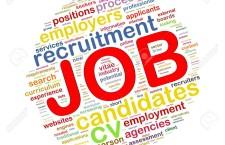 Pubblica amministrazione: più disoccupazione provoca il taglio delle buste paga