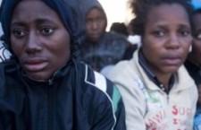 Lettera di una immigrata nigeriana al Ministro della Paura e dell'odio.