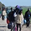 Migranti. Nuovi schiavi per i caporali (grazie al decreto Salvini)