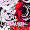 Rosa Luxemburg. Una vita intensa e troppo breve