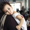 Migranti e rifugiati a più alto rischio di sviluppare problemi di salute rispetto alle popolazioni ospitanti