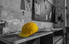 Cancro e lavoro, se a pesare sono le diseguaglianze sociali