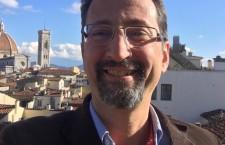 Addio al professor Andrea De Luca, un grande medico