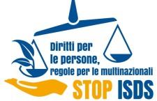 Trivelle e arbitrati, l'Italia non paga più se la causa coinvolge paesi UE
