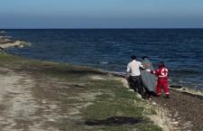 Migranti e salute: cade la leggenda delle malattie portate dai rifugiati
