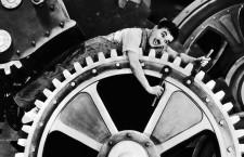 Taglio INAIL e fondi infortuni: un ulteriore regalo alle imprese