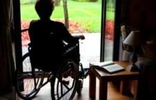 Una Legge antiviolenza che fa quadrare i diritti delle donne con disabilità
