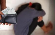 Prostituzione: la Francia è abolizionista, e Italia?