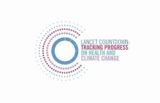 I cambiamenti climatici e l'impatto sulla salute