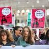 L'Italia nella bolla del lavoro precario
