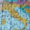 Autonomia regionale differenziata? Egoismo delle regioni obese di potere politico!