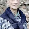 Se n'è andato don Roberto Sardelli, prete che lottava tra gli ultimi