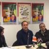 La campagna per candidare Mimmo Lucano e Riace al Nobel per la Pace 2019
