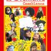 LESICILIANE/CASABLANCA