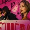 MOLESTIE E VIOLENZA DI GENERE SUL LAVORO: COSTRUIAMO NUOVE FORME DI SINDACALISMO