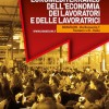 In Italia il terzo incontro euromediterraneo dell'Economia dei lavoratori e delle lavoratrici