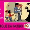 Verona: contro il Congresso Mondiale delle Famiglie da incubo
