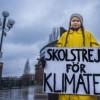 Infografiche – Global strike per il clima, sciopero mondiale il 15 marzo