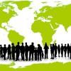 Un'alleanza contro l'estrattivismo per Madre Terra