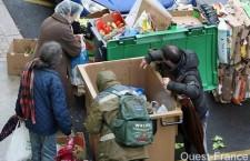 Welfare condizionale e controllo sui poveri