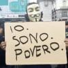 Il reddito del controllo sociale: contro i giovani, sanziona i poveri, sorveglia gli affetti