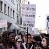 Da Verona riparte l'offensiva della destra mondiale contro l'aborto