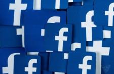 L'orrore via Facebook Live: cosa fare di fronte al fascismo nei social?