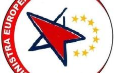 Ci sarà una lista di sinistra alle elezioni europee