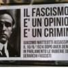 """I nuovi """"sonnambuli"""" di fronte al postfascismo"""