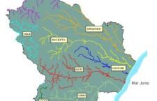 Basilicata. Acqua e petrolio: una convivenza impossibile