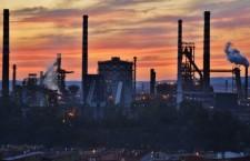 TARANTO: INQUINA ANCHE ARCELORMITTAL
