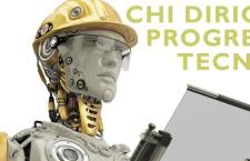 Non diamo la colpa ai robot per i bassi salari