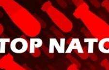 """L'Italia, la NATO e l'""""alleato americano"""""""