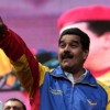 La resistenza del Venezuela