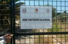 Beni confiscati, così il decreto sicurezza favorisce la mafia
