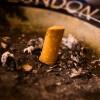Sponsorizzazione di società medico-scientifiche da parte dell'industria del tabacco