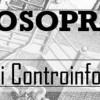 Scuola: Sottosopra Press!