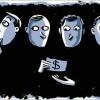 La corruzione e la politica malata