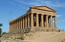L'Italia da culla a tomba di arte e cultura