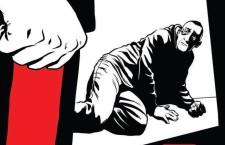 La potenza del graphic journalism e il caso di Stefano Cucchi