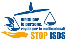 La Corte di giustizia della Ue dà il via libera all'arbitrato previsto dal CETA.