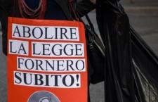 """Storie lavorative e pensioni attese dei lavoratori del """"contributivo"""""""