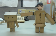 """Il lavoro secondo Amazon: rapporti """"virtuosi"""" tra manodopera e dati"""