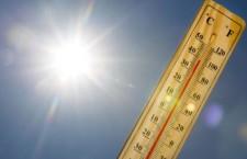 Cambiamenti climatici e salute dei lavoratori