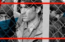 I Cpr non sono prigioni, sono peggio
