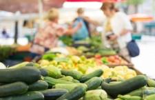 Dieta e salute globale